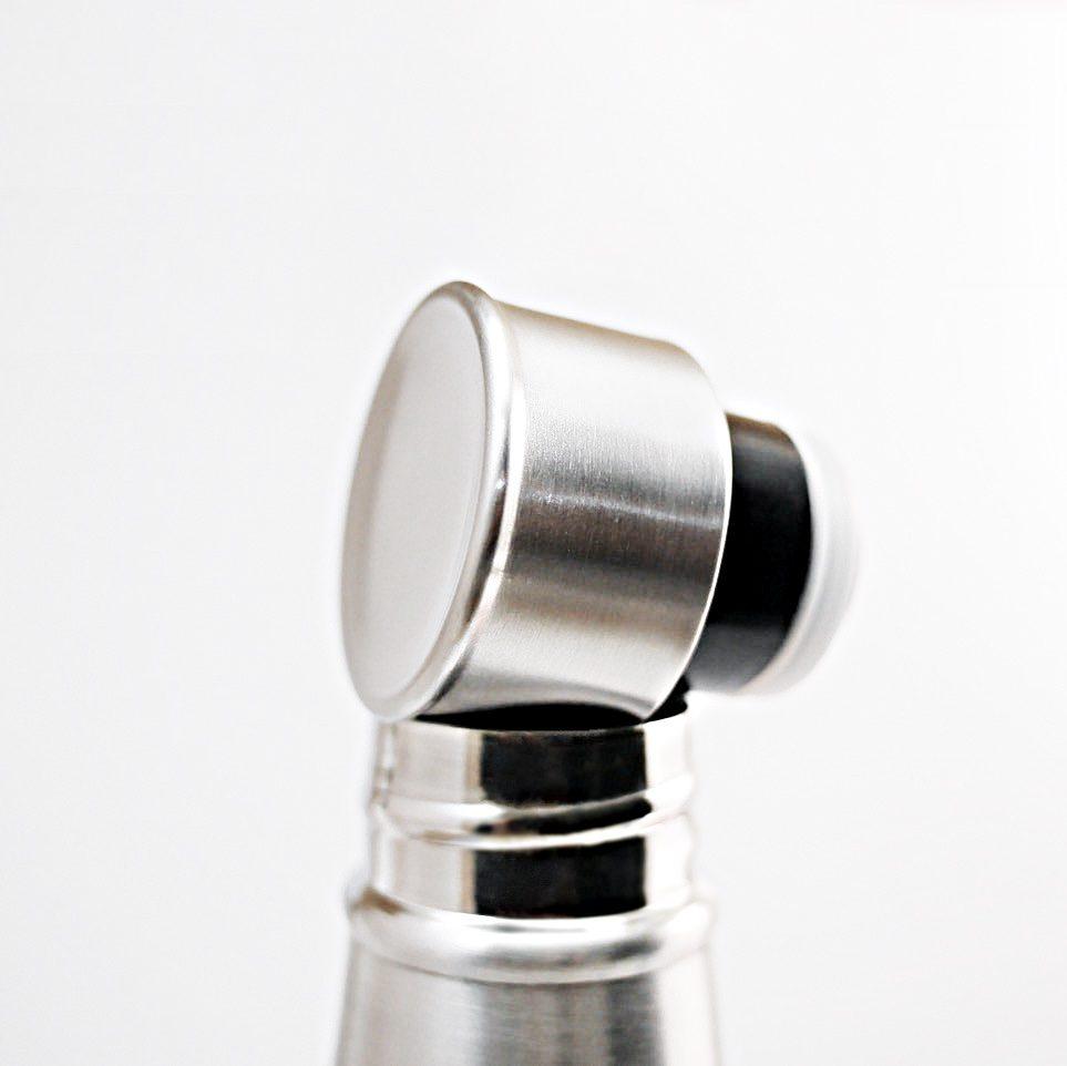 BN Stainless Bottle   BN ステンレスボトル
